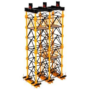 Ciężkie wieże podporowe
