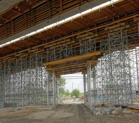 Przebudowa ulicy Grygowej w Lublinie, Polska