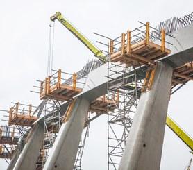 Nowy blok węglowy w Elektrowni Kozienice, Polska