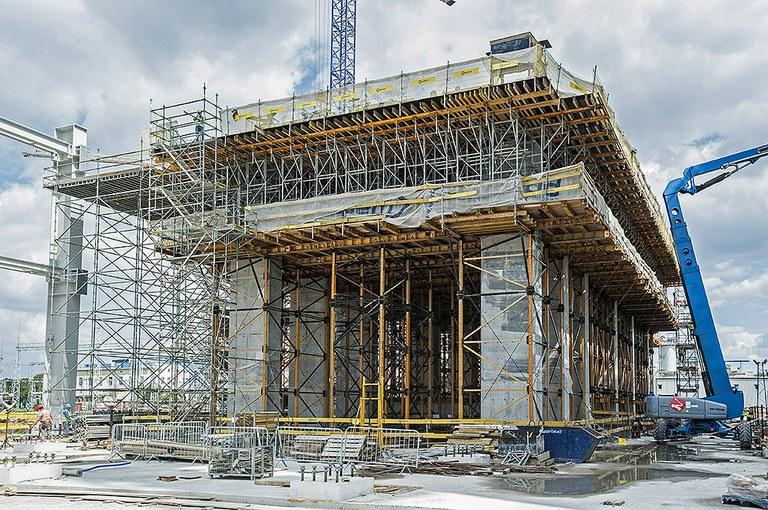 Elektrownia Jaworzno III